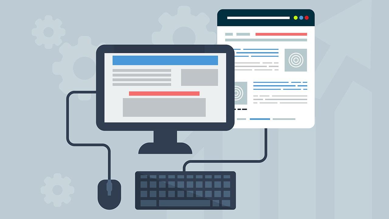 建設会社のホームページデザインのポイントと事例を紹介