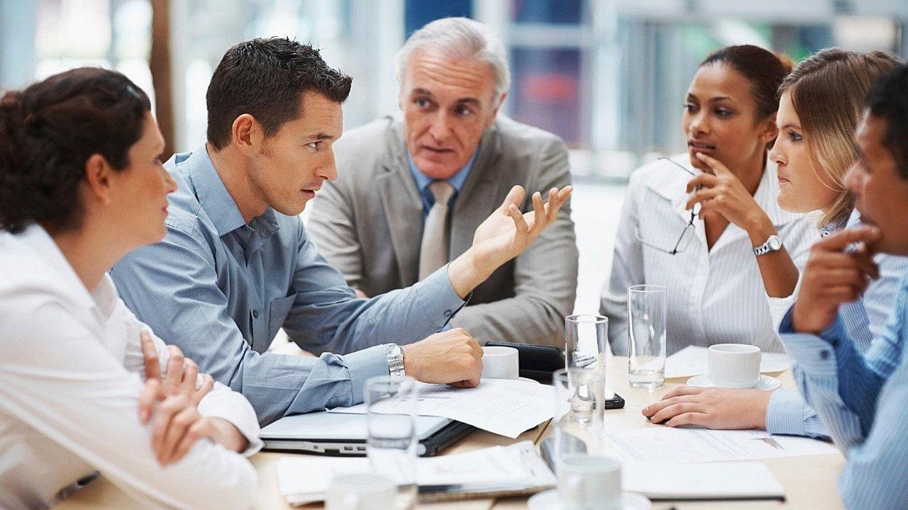 アサーティブコミュニケーション 自己主張と尊重で得られる変化とは