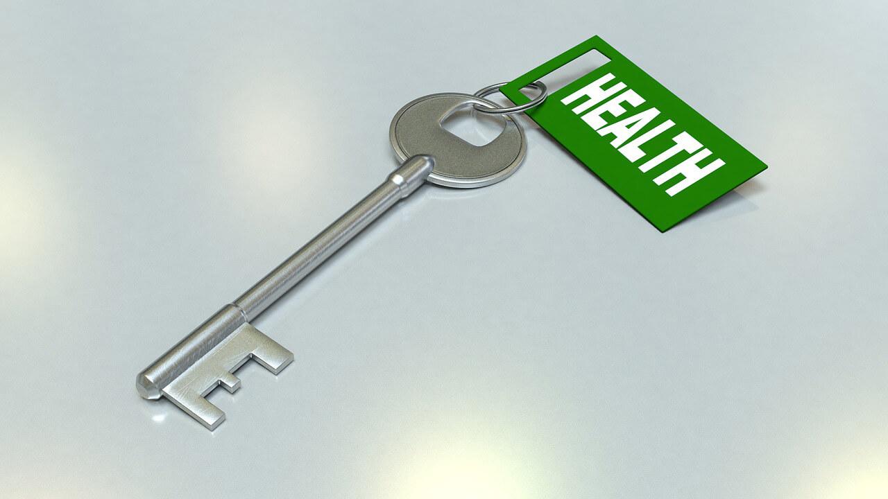 企業が取り組むべき健康経営 導入のメリットと手順とは