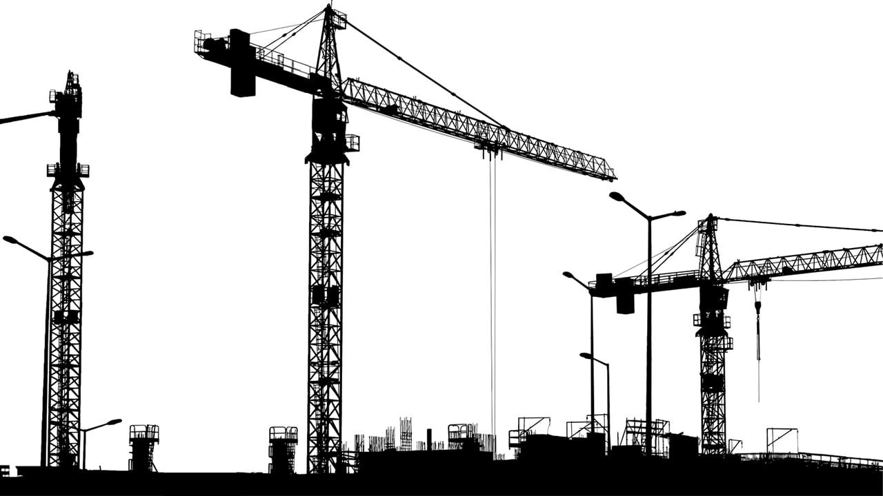 建設会社がホームページを更新する理由とは?効果的な更新ポイントを解説