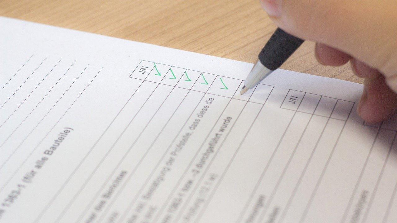 採用基準を作成するメリット 内定辞退や早期離職を防ぐ