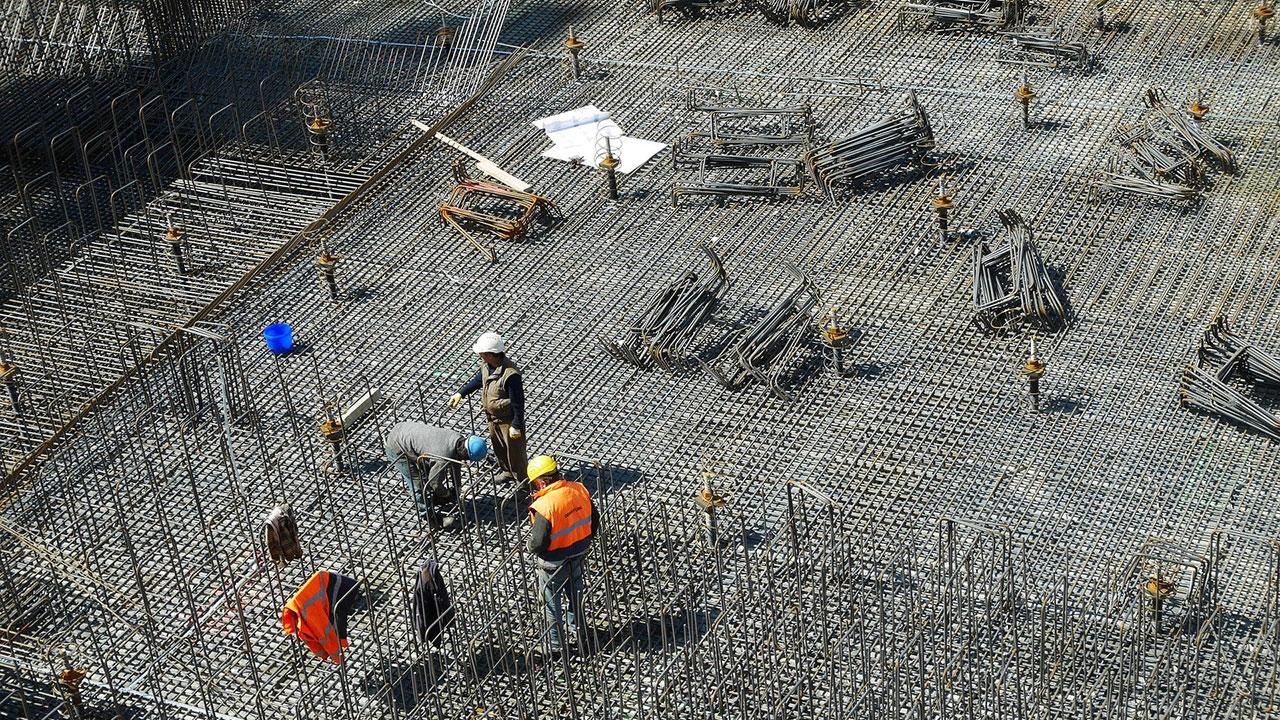 建設業におけるWeb集客の重要性・ホームページが集客に有効な理由を解説